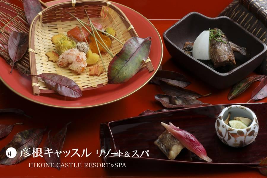 2019秋・レストランガイド