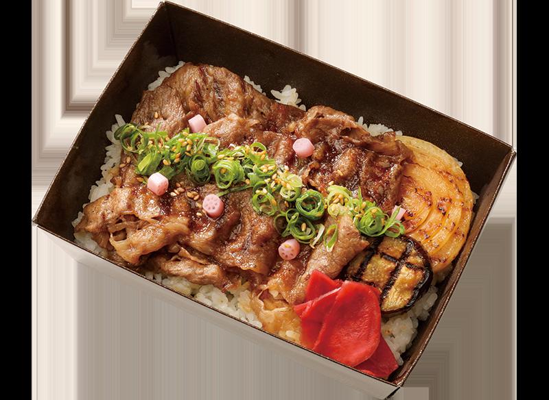 【夕食お部屋食】ご夕食をお客様のお部屋にお届け!近江牛焼肉折重をご用意「おもてなし折重プラン」